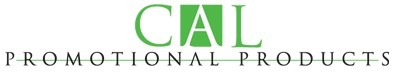 CAL Promotional Products, Inc.
